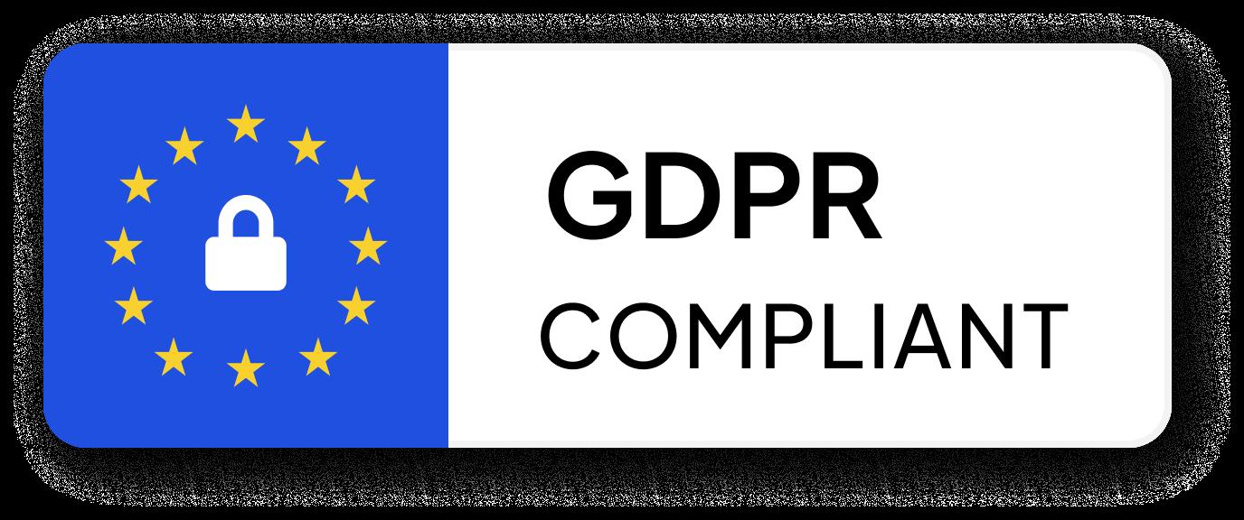 VH-GDPR-Complient-Logo